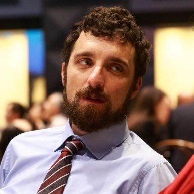 Fabio Savelli