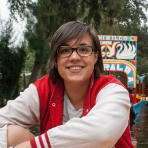 Isabel Hauser