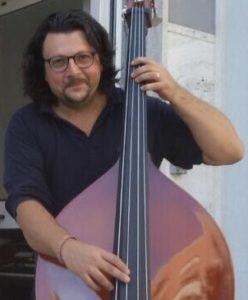 Giuseppe Germano