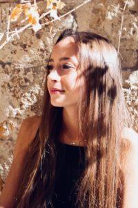 Anna Elisabetta Nappi