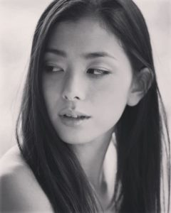 Manaho Shimokawa