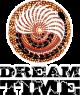 1. Dream OMBRA