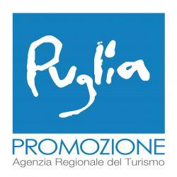 Logo-PUGLIAPROMOZIONE