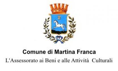 logo-comune-martina-G