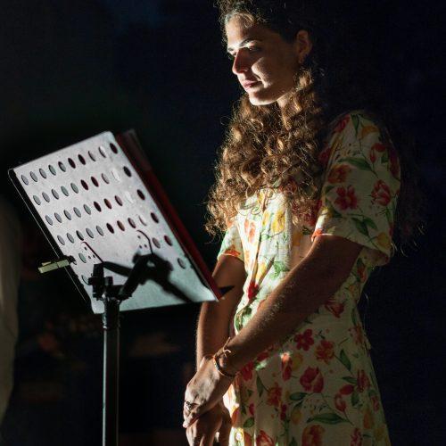 Emma Malerba